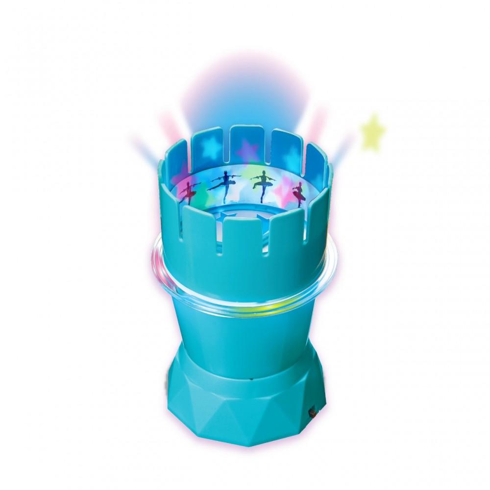 Набор 4M Анимационный светильник 00-04902