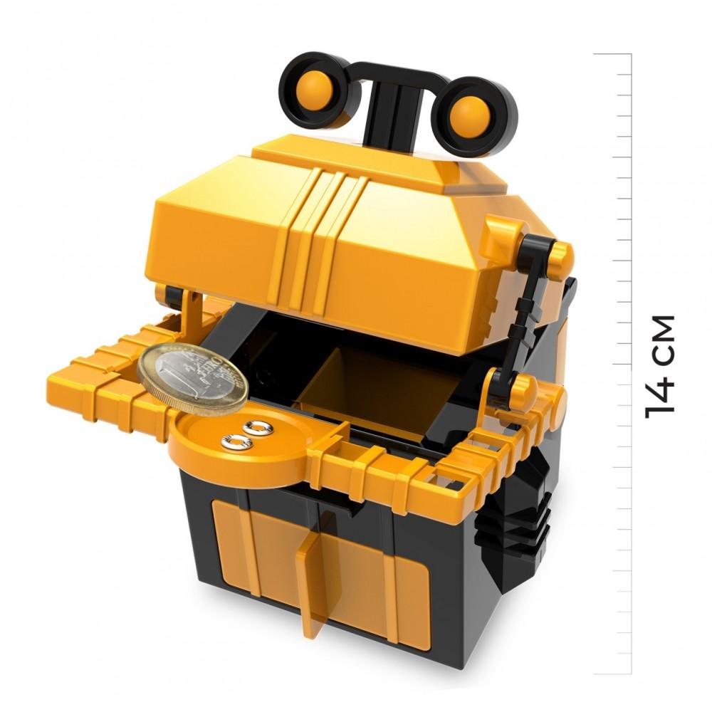 Набор 4M Сберегатор 00-03422