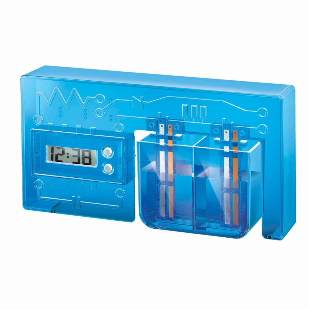 Набор 4M Водные часы 00-03411