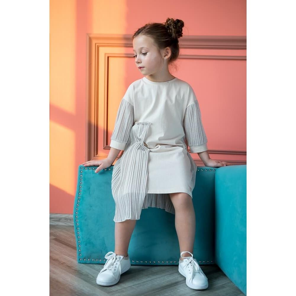 Dress-tunic Ellie MS2166