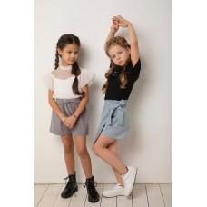 Shorts Mila MS2213