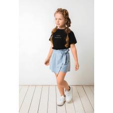 Skirt-shorts Iriska MS2217