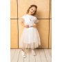 T-shirt Ballerina MS2160