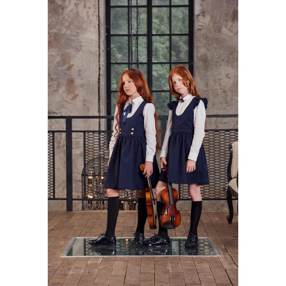 School uniform SHSR011-01