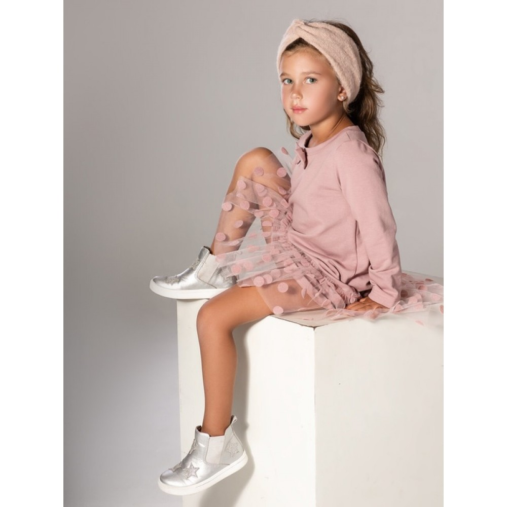 Elegant dress CADR007-19