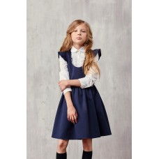 School uniform SHSR001-01