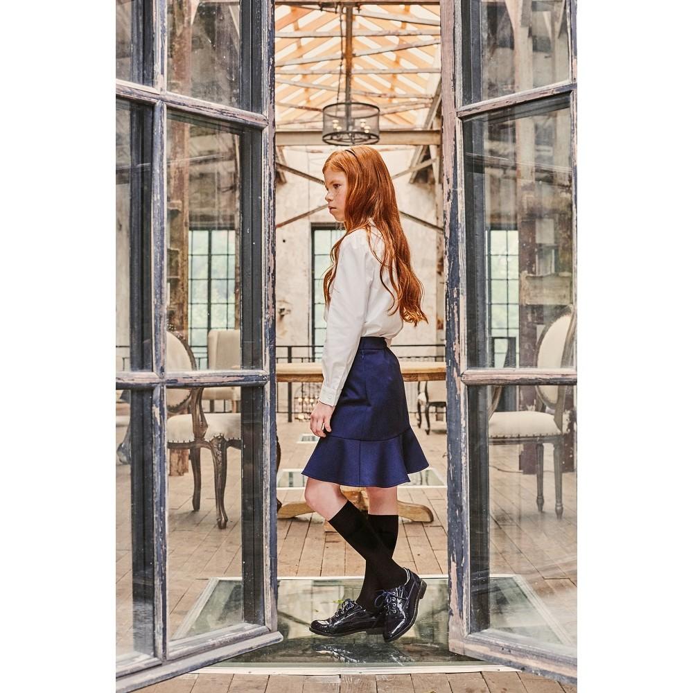 School skirt Art.SHSK003-03