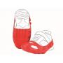 BIG shoe protection kit black 56449
