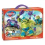 BLOCO 30441 Ogres and Monsters
