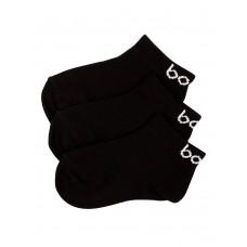Socks 3 pairs 26-3U