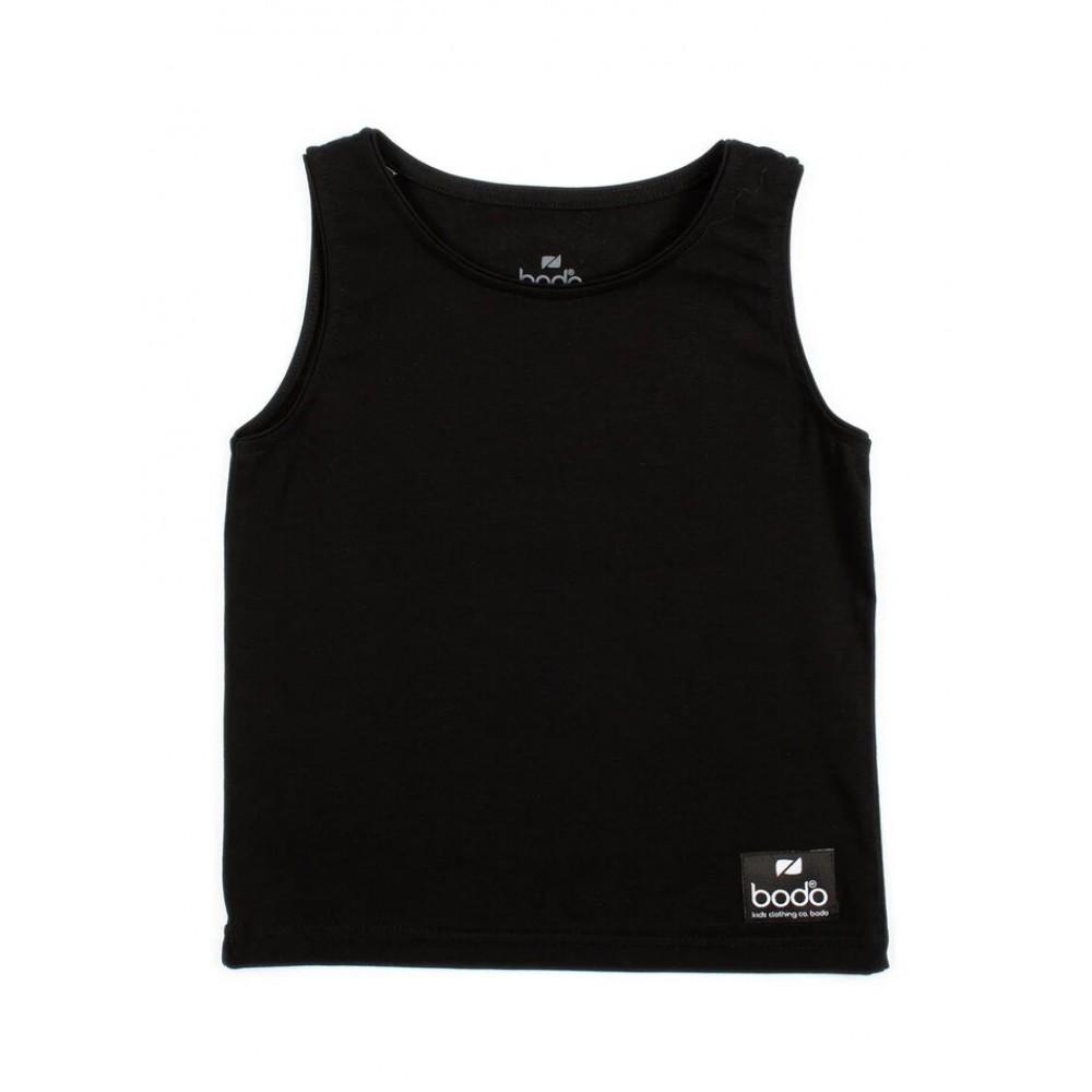 T-shirt 5-24U black