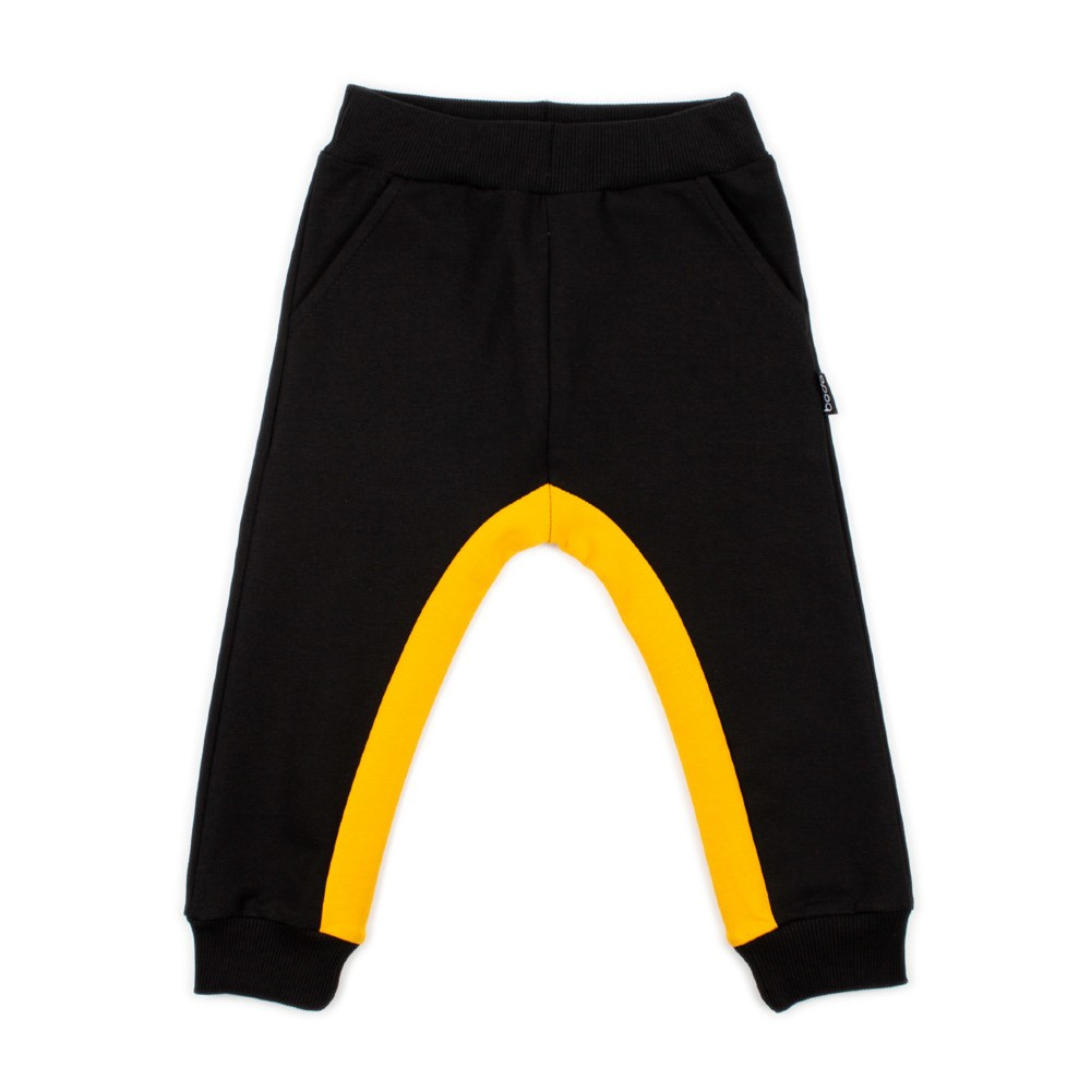 Pants BODO 6-165U
