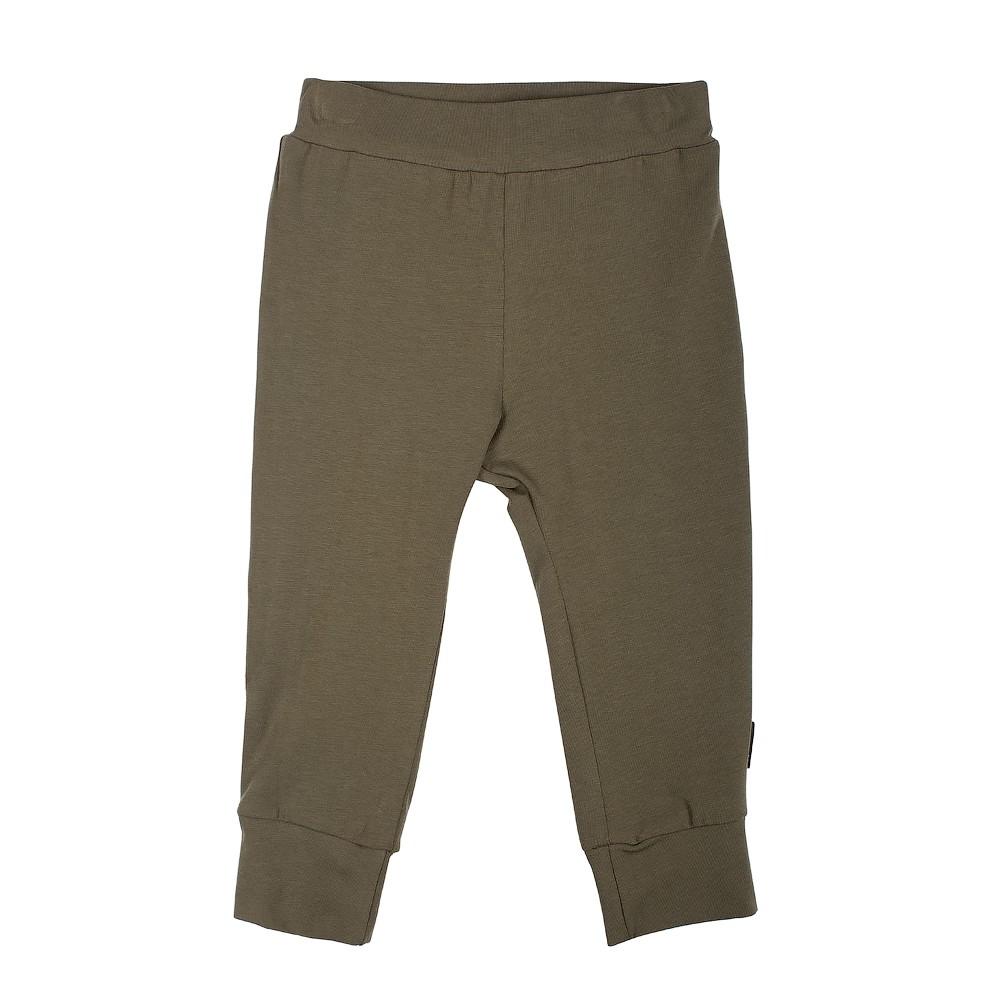Pants BODO 6-223U