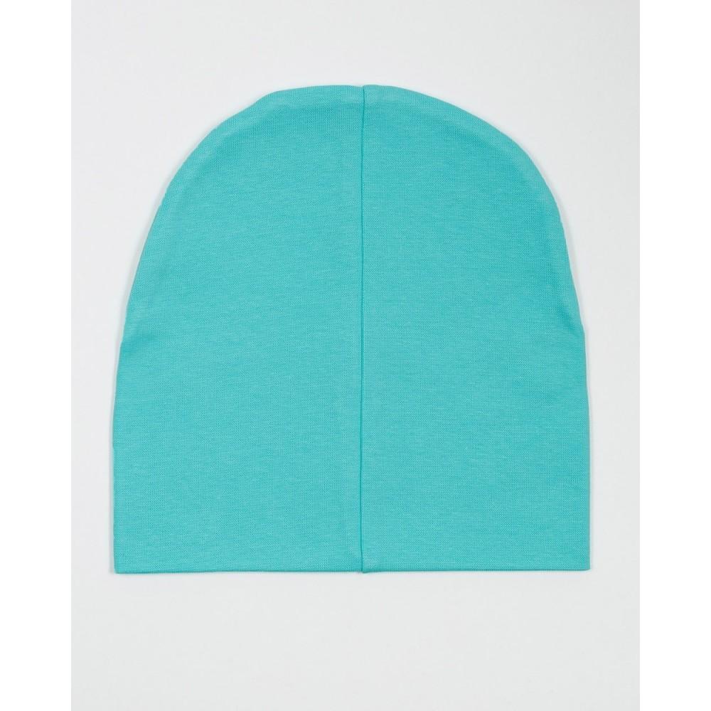 Hat Mint10-4U