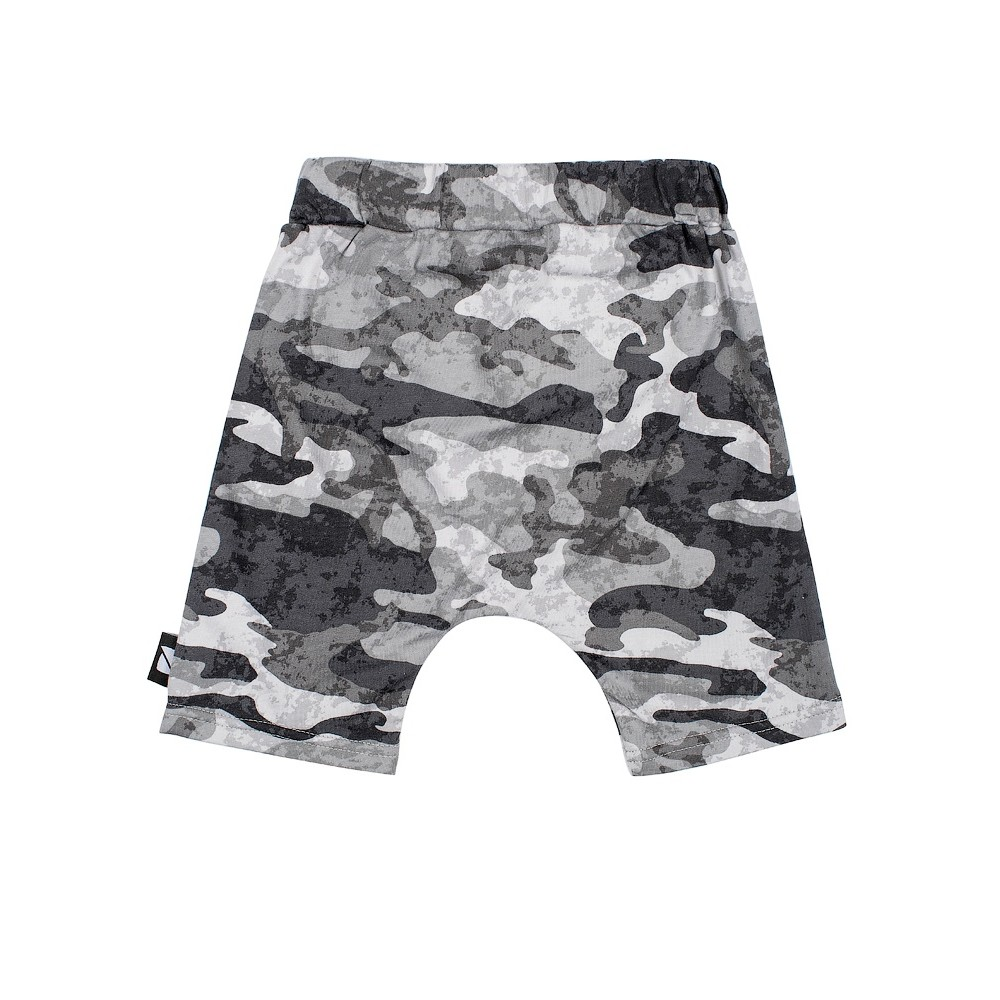 Shorts 8-30U