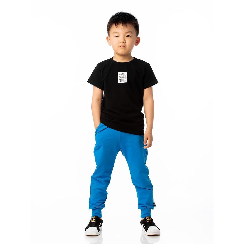 Pants BODO 6-247U