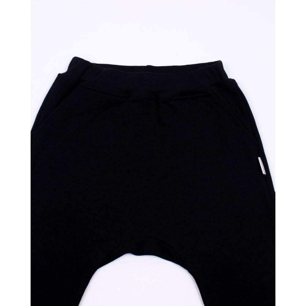 Pants 6-8U