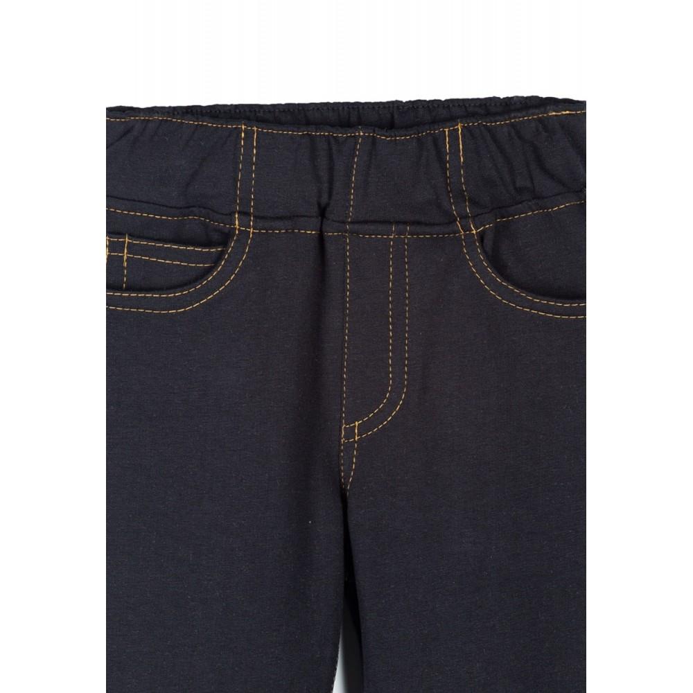Pants 6-72U BODO