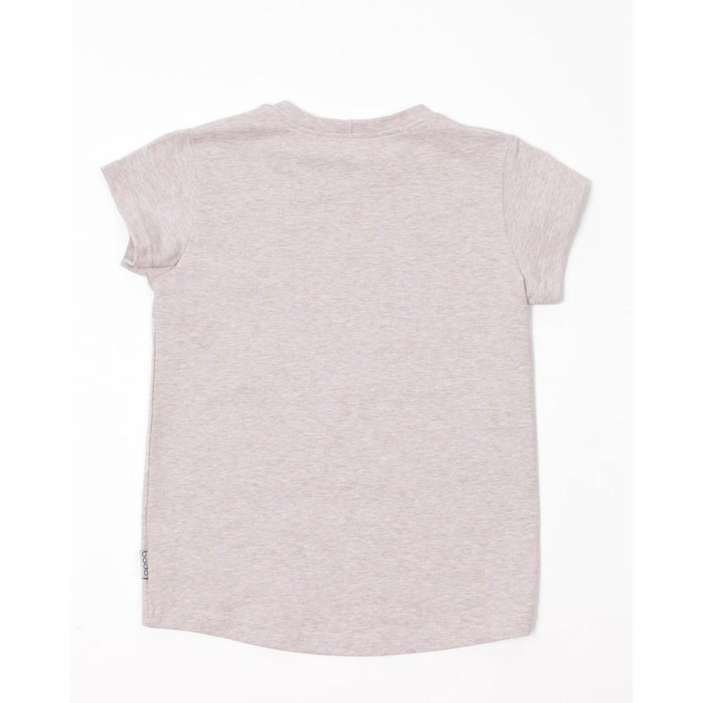 T-shirt 4-15U