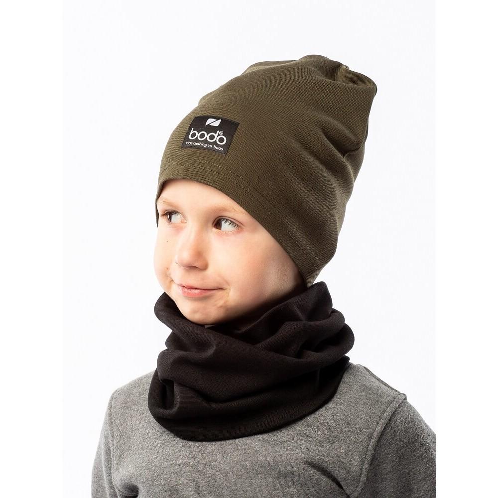 Hat 10-142U