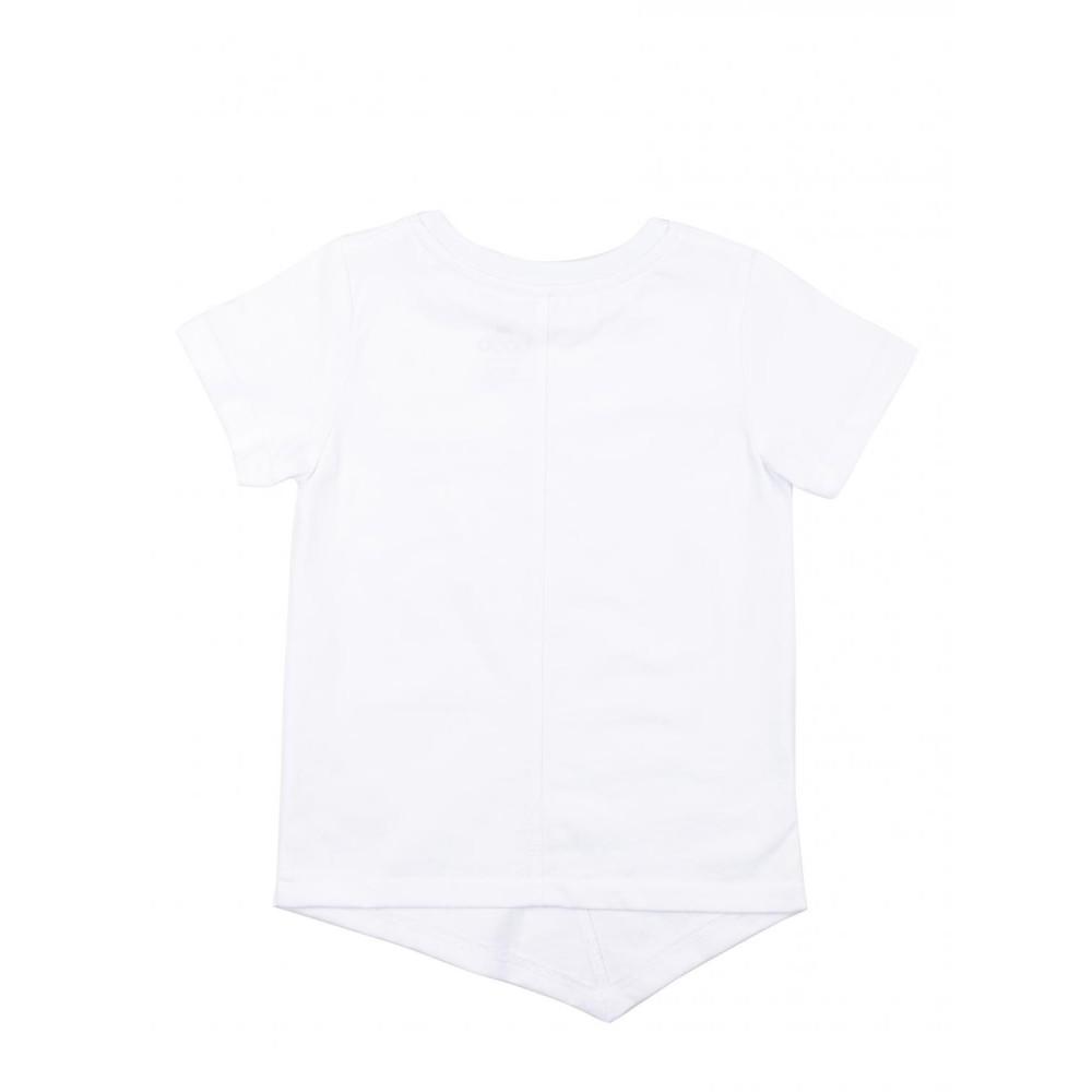 T-shirt BODO 4-166U