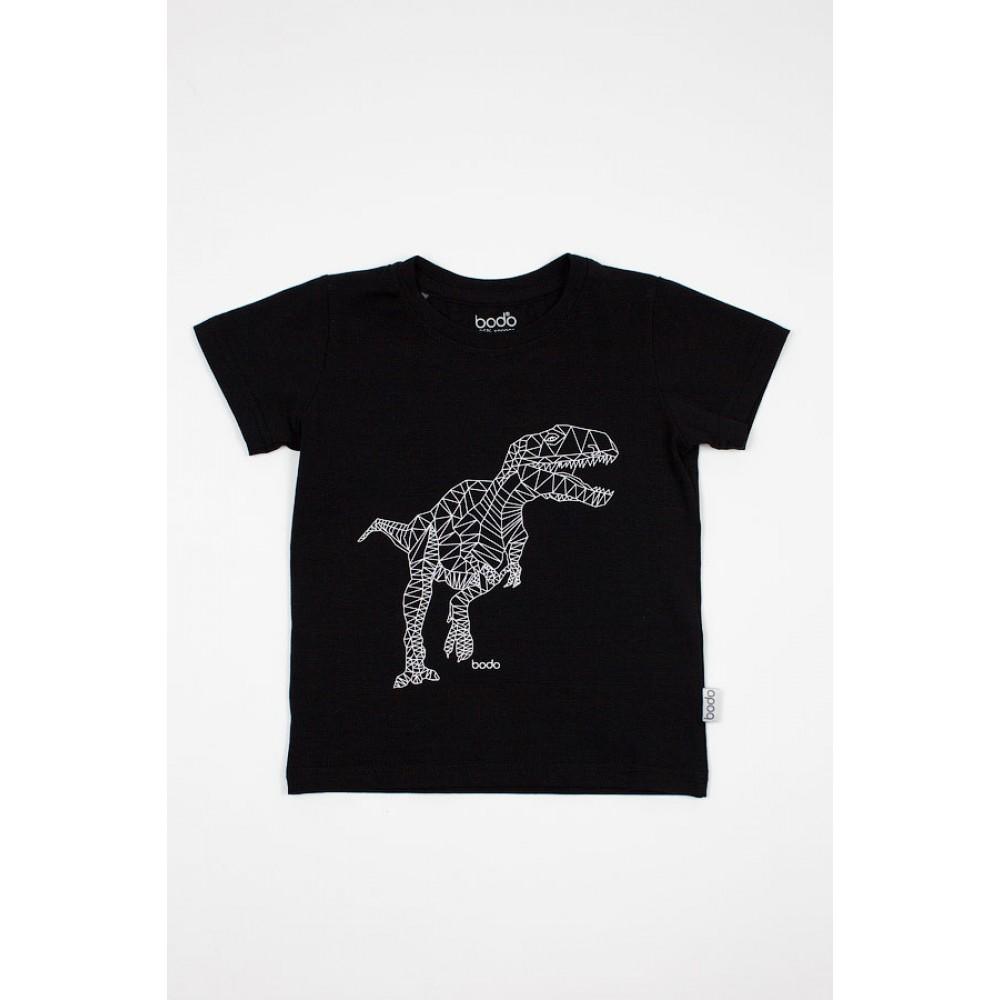 T-Shirt 4-70U