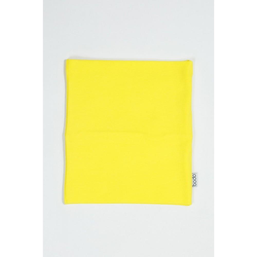 Scarf (Snood) Lemon 12-30