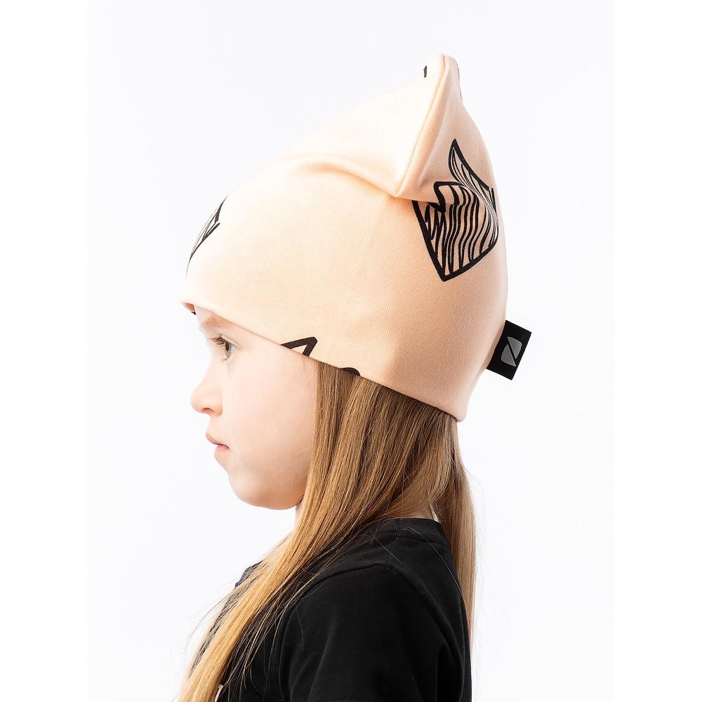 Hat BODO 10-212U