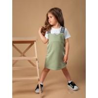 Dress BODO 18-87D
