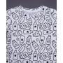 T-Shirt 4-21U