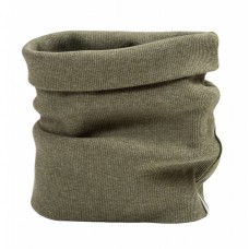 Scarf (Snud) 12-8 khaki