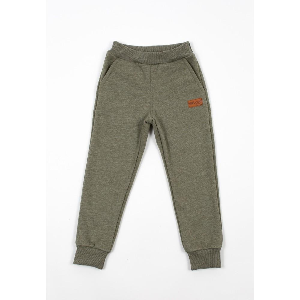 Pants 6-83U BODO