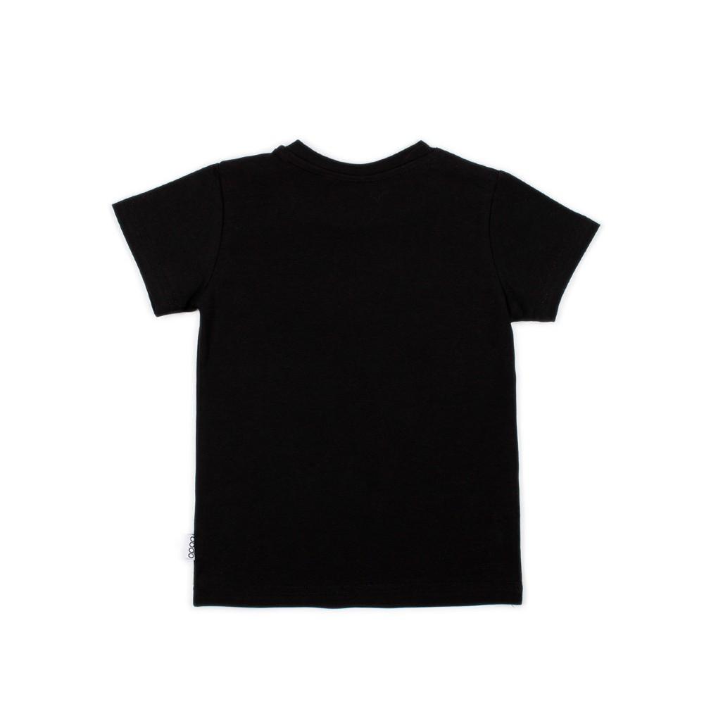 T-shirt BODO 4-116U