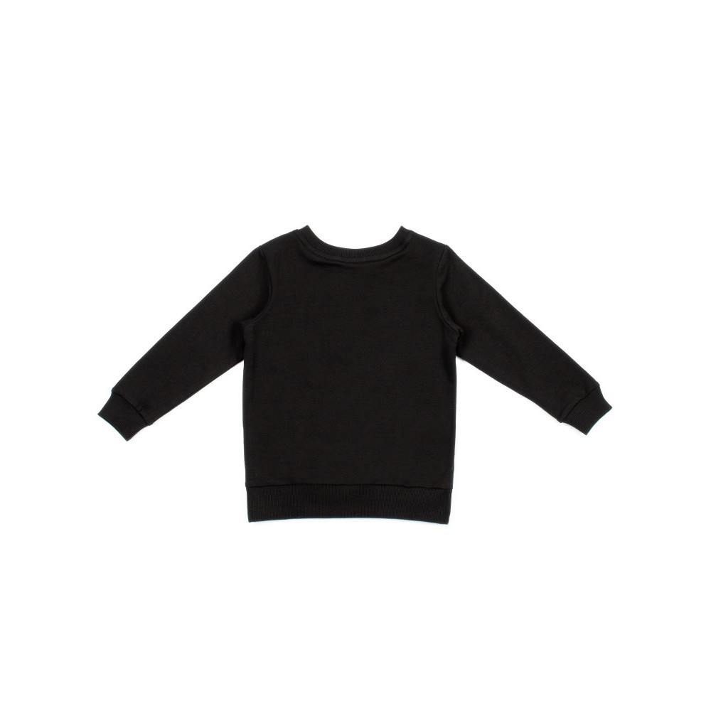 Cardigan 7-114U black