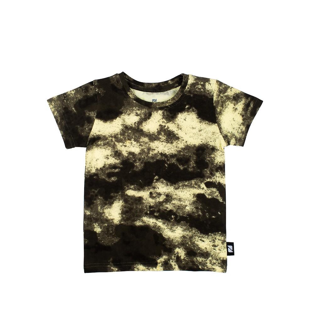 T-shirt BODO 4-183U
