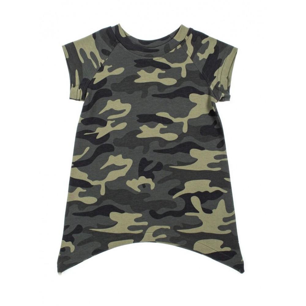 Dress BODO 18-50D