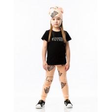T-shirt BODO 4-169U
