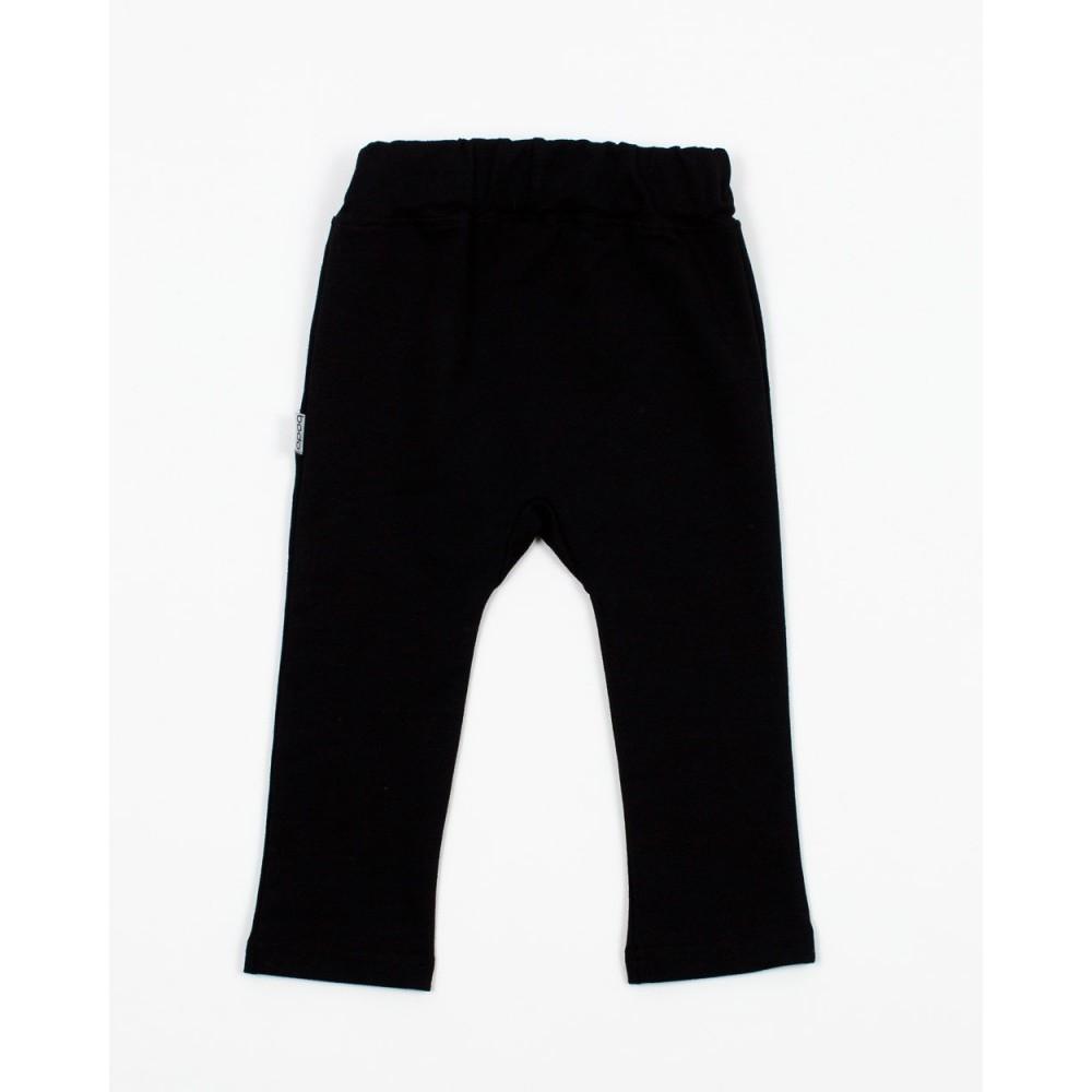 Pants 6-35U