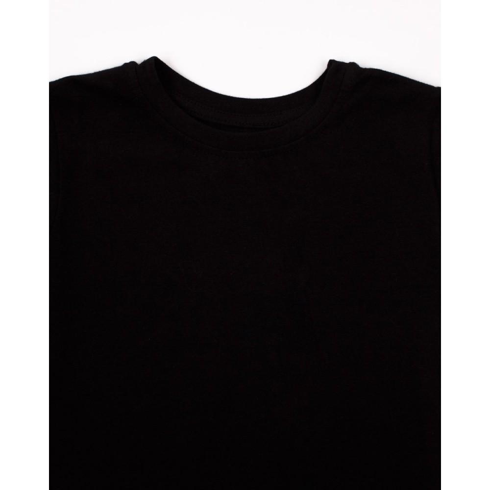 T-shirt BODO 4-78U