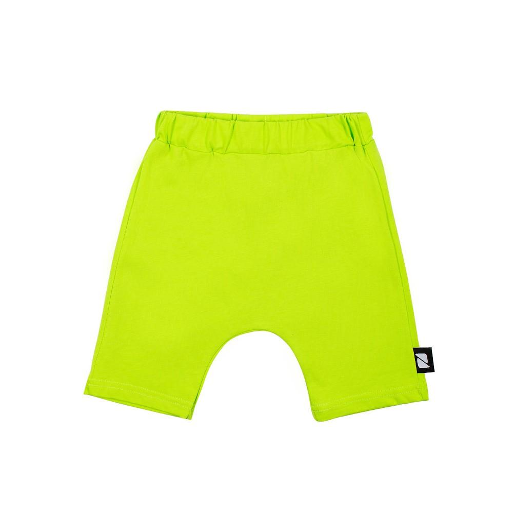 Shorts BODO 8-50U
