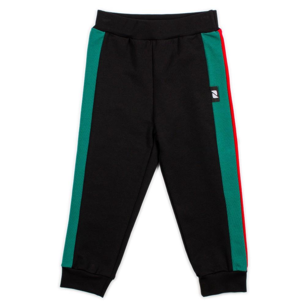 Pants BODO 6-189U