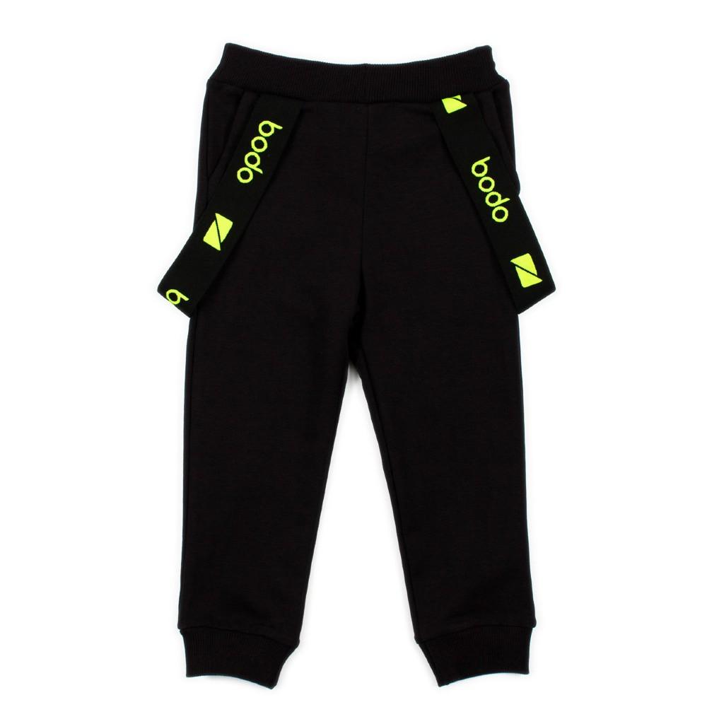Pants BODO 6-146U