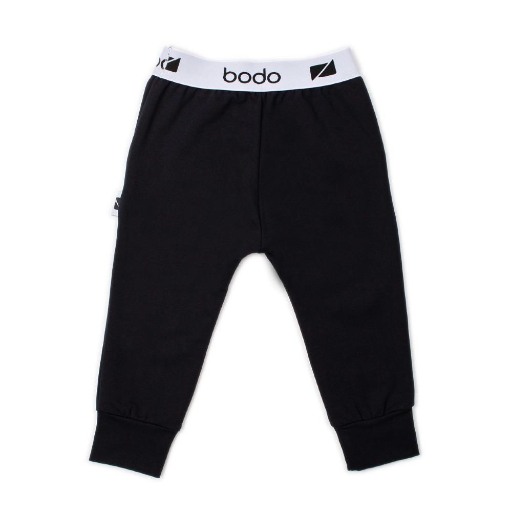Pants BODO 6-159U