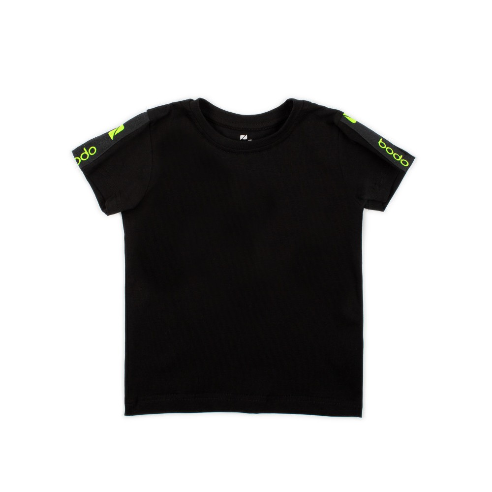 T-shirt BODO 4-150U