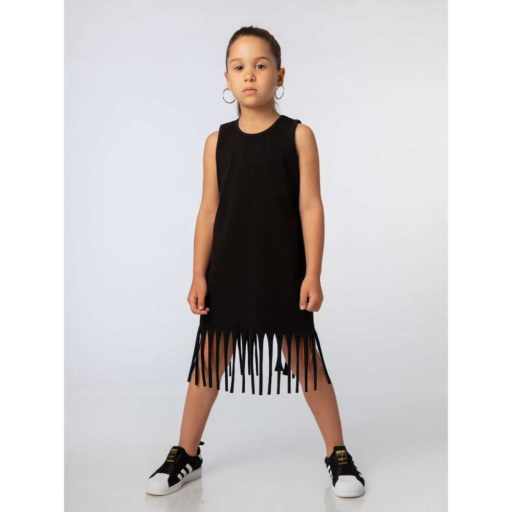 Платье 18-126D