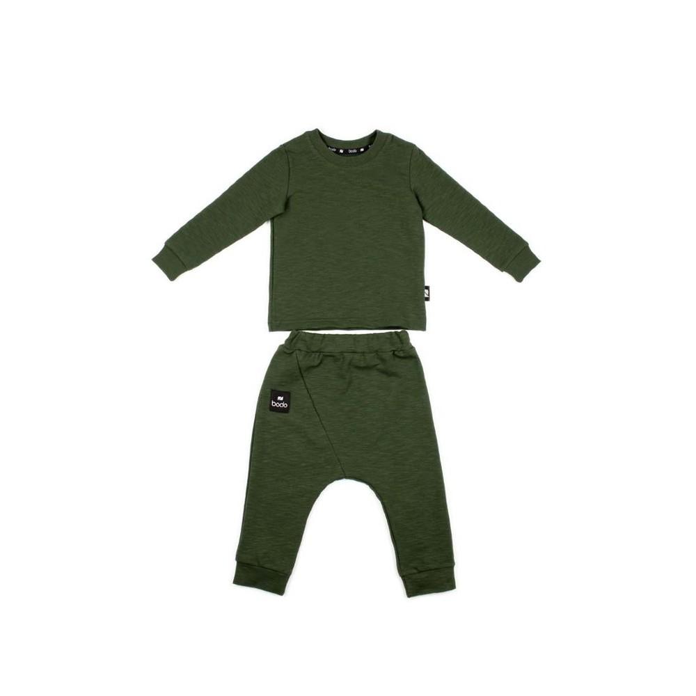 Suit BODO 11-122U