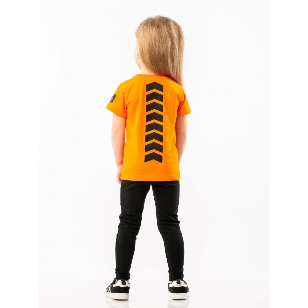 T-shirt BODO 4-152U