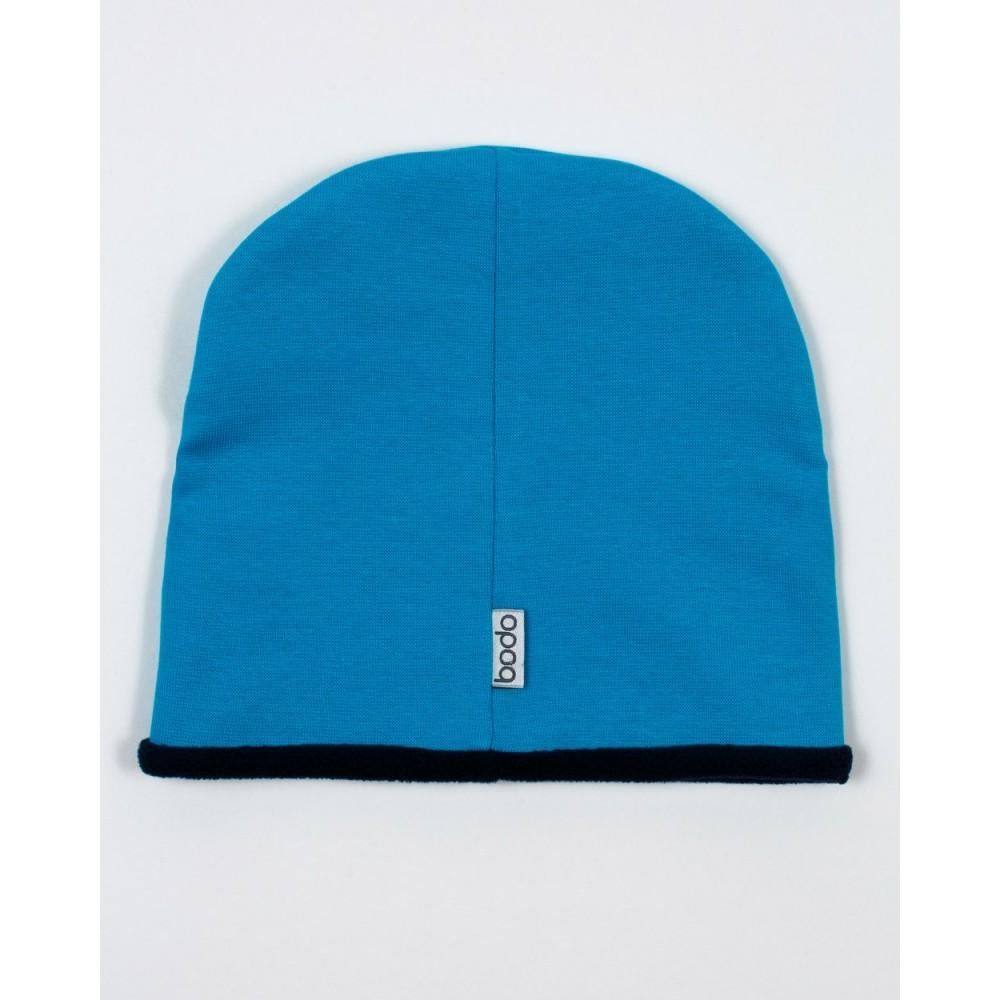 Hat 10-79U
