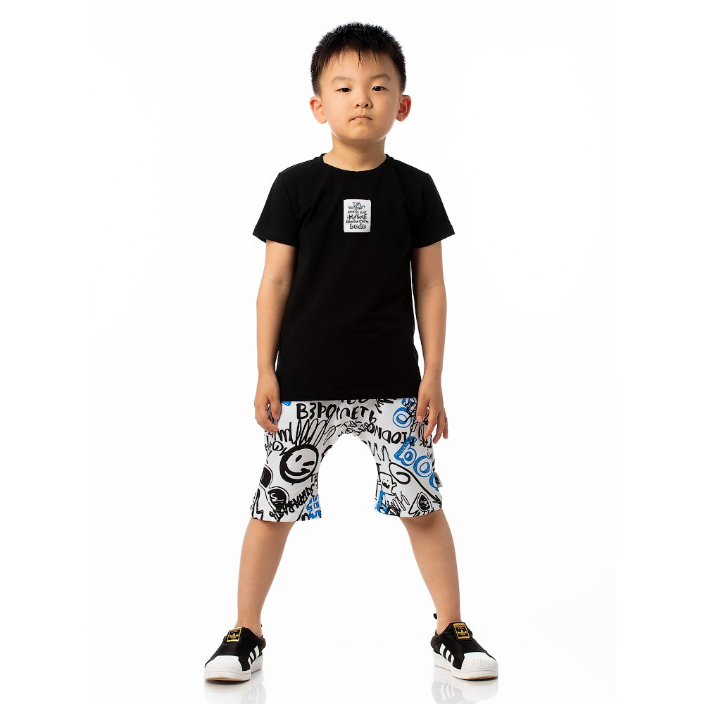 Shorts BODO 8-47U