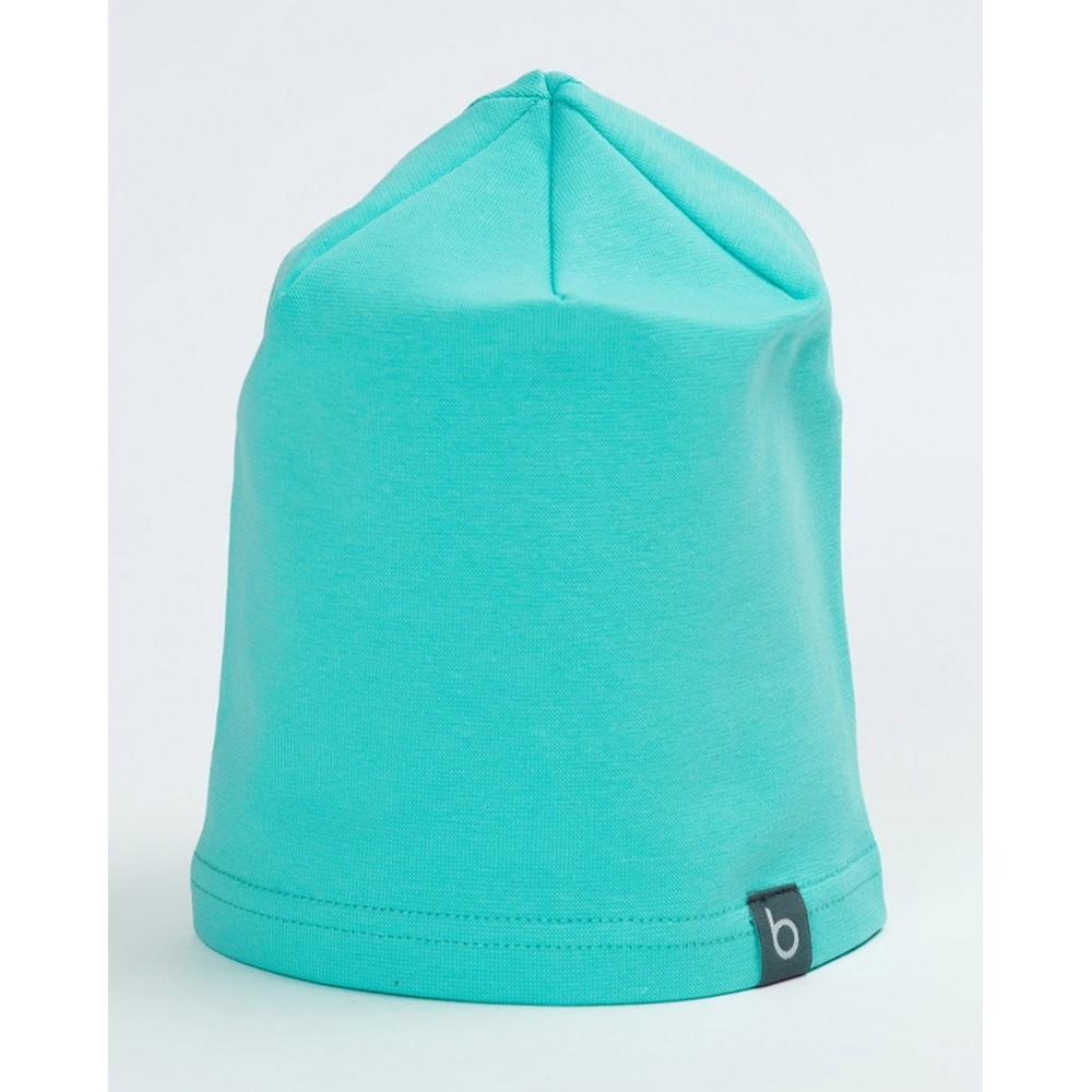 Hat Mint10-14U